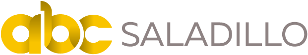 ABC Saladillo