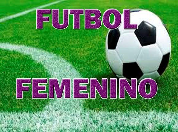 Jorge Cid es el nuevo técnico del Fútbol Femenino de Argentino - ABC ... 5c654a53dfe60