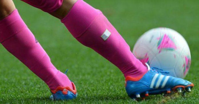 Se viene el Torneo de fútbol femenino - ABC Saladilllo 220496cbb0446