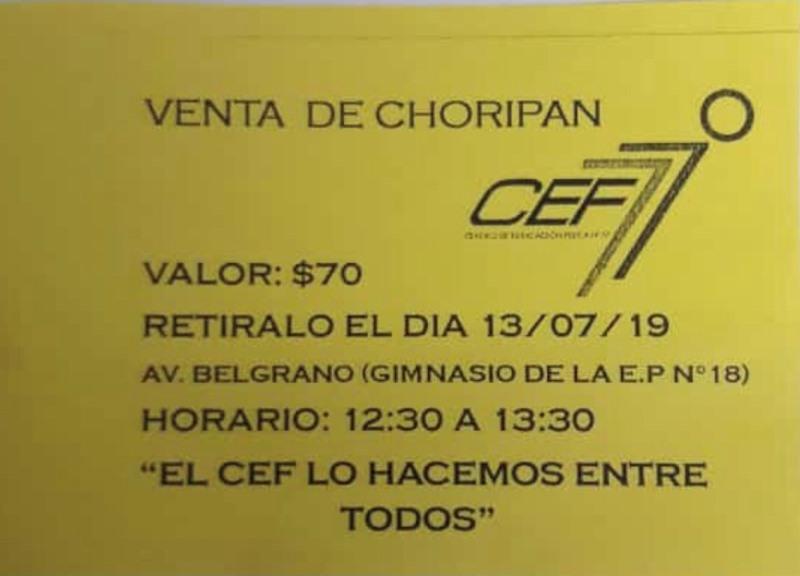 Gimnasiada Artística en el CEF Nº 77