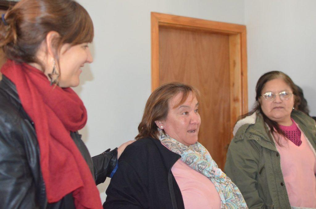 CETIDIM abre sus puertas a la comunidad para que conozcan su trabajo