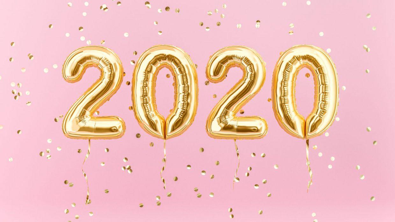 Clases Presenciales 2020