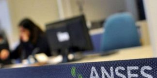 Anses - IFE con CBU