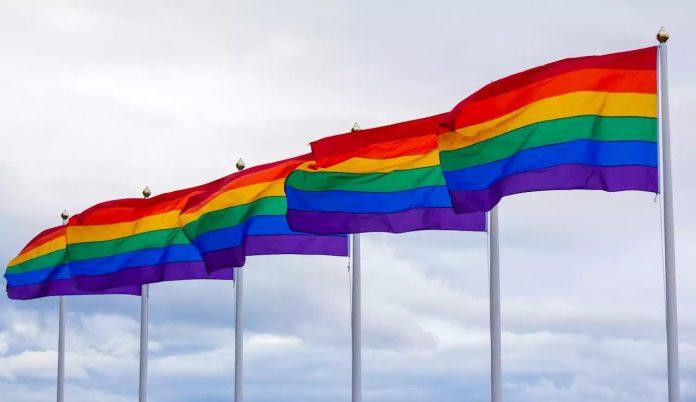 Este fin de semana se dedica a la lucha contra la discriminación por la orientación sexual