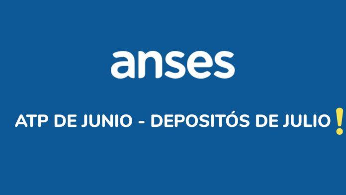 ANSES ATP JULIO