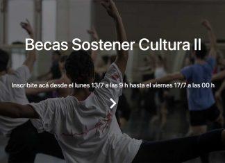 Anses - Sostener cultura