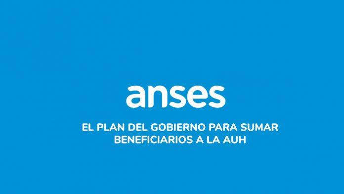 Anses: el plan del Gobierno para sumar más beneficiarios a la AUH