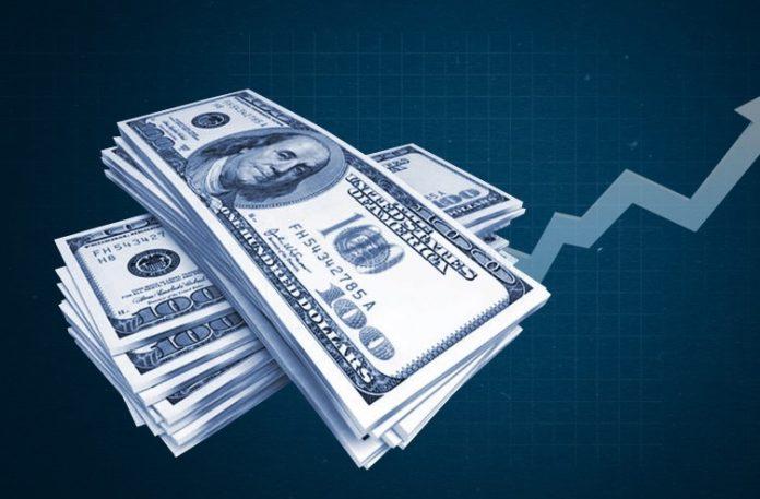 Así cotiza el dólar blue hoy 28 de diciembre — En alza