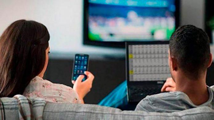 Telefonía, internet y TV desde $150: cómo acceder al plan lanzado por el Gobierno