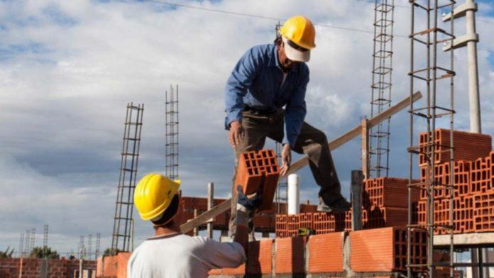 Créditos Hipotecarios para la Construcción